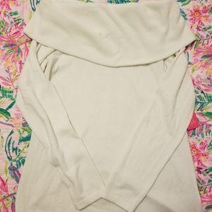 Lilly Pulitzer Christin sweater